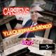 Misterio 3: Carstens y la Conspiración Quiebra de México en 2017