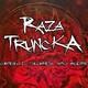 Somos una Banda #22 - Raza Truncka