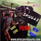 Skulls programa 148 21-mayo-2020