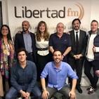Negocios de Éxito, visionarios del emprendimiento con Bar El Brillante, Grupo Lalala y Andres Dulanto.