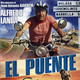T01E05 El Puente: destape, moto y Landa
