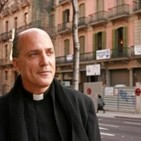 Buscaré pastores que las apacienten - J.P. Manglano - Meditaciones para Rezar