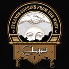 686 - Clutch - Especial 90s