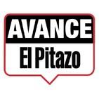 Avance El Pitazo 4:55 PM Viernes 10 de julio 2020