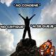 1) Alejandro Illera - Enfócate un Año por tu Libertad