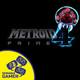 ¿Para Cuándo Metroid Prime 4? - Semana Gamer 42