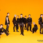 Kpop March 2020 Mix
