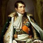 Sobre Napoleón Bonaparte, segunda parte
