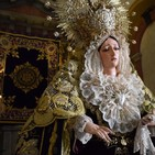 EXTRA: Especial. Detrás de la semana santa andaluza