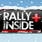 Rally Inside + Emisión 215