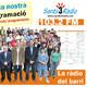 lamevamusica (2019-07-06) 399 - Resum 2 de 2018/19