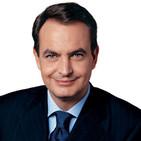 José Luis Rodriguez Zapatero La Mejor carta es la del Dialogo J112016