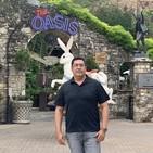 De Esclavos a Reyes(Pastor Wilford Portillo)