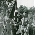 La 2GM desconocida: La cara oculta del Día D •La cara oculta de la liberación •Los últimos secretos de los Nazis