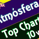 Atmosfera top chart 5