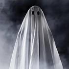 Fantasmas, aparecidos y espíritus