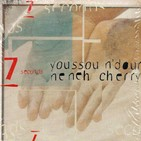 In-Diferent: Nº 7 (Songs About Nº 7 - Magic Number )