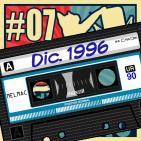 Perdidos en Melmac 2x07 Cassette 1996