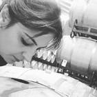 La Astringencia en el vino