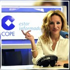 20/08/2017, Fin de Semana Cope, 11:00 a 12:00