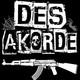 Des-Akorde 58, A Ritmo de Ska (22-01-20)
