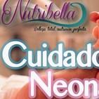 Nutribella - CUIDADOS NEONATALES