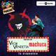 Otra Toma | #26 Machuca y V The Vendetta