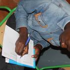 Construindo Cidadania 673- Situaçao da Alfabetização em Angola