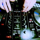 Music for all people by Dj Medina