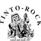 Tinto-rock 118
