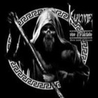 960 - Karonte - Minero Rock
