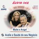 Avalie a Saúde do seu Negócio - Angel e Maite De La Calle