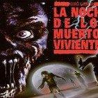 La Noche de los Muertos Vivientes (Versión extendida - Terror, Gore, Zombis, Película de culto 1968)