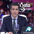 El Gato al Agua (28/06/2018)