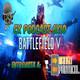 CX Podcast 6x10 I Battlefield V + Entrevista a Mango Protocol