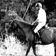 Episodio 5: Claves para montar mejor y pautas para dar frutas a los caballos