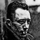 """""""El Mito de Sísifo"""" de Albert Camus"""