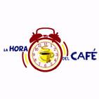 Surf en Brasil | Un español en el equipo de Gabriel Medina | Historias de españoles | La hora del café
