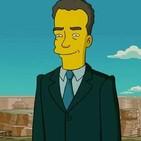 Los Simpson Predijeron El Coronavirus De Tom Hanks