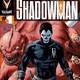 ValiantES 06   Shadowman #0-4