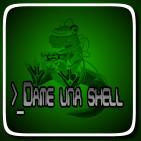 1x09 Dame una Shell - Security Week 0x06