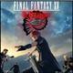 Naütilus 46: Final Fantasy XV lo Bonito, lo Culero y lo WTF!