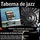 Taberna de JAZZ - 118 - Brad Mehldau, standards, barroco y otros experimentos
