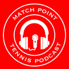 Episodio 12: Tennis Relief Funds