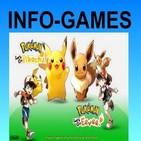 Pokemon let's go - lanzamiento - infoparodia