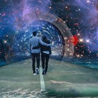 Las parejas (16)