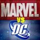 (LSM3.0) La Tardis Sobre Metropolis 3 x 29 Tertulia: Universo Dc y Universo Marvel en cine (y comics) (audio mejorado)