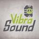 Vibra Sound.2017-03-08
