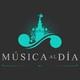 Música al Día con Nico Salas 185