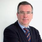 Plataforma de Innovación en Tecnologías Médicas y Sanitarias - ITEMAS, ISCIII- Dr. Galo Peralta -